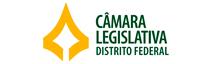 Câmera Legislativa Distrito Federal