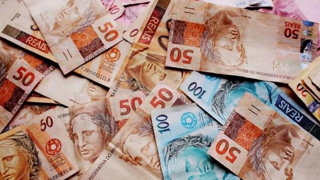 Pronampe R$10 Bilhões em 48 horas para o Pronampe