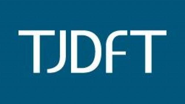 TJDFT divulga feriados e expedientes suspensos em 2020