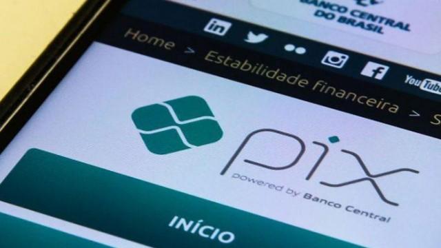 Banco Central aprova medidas adicionais de segurança para o PIX