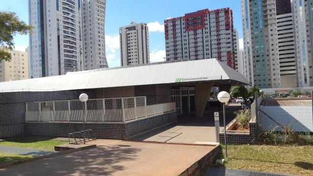 Secretaria de Desenvolvimento Urbano e Habitação debate o futuro do DF