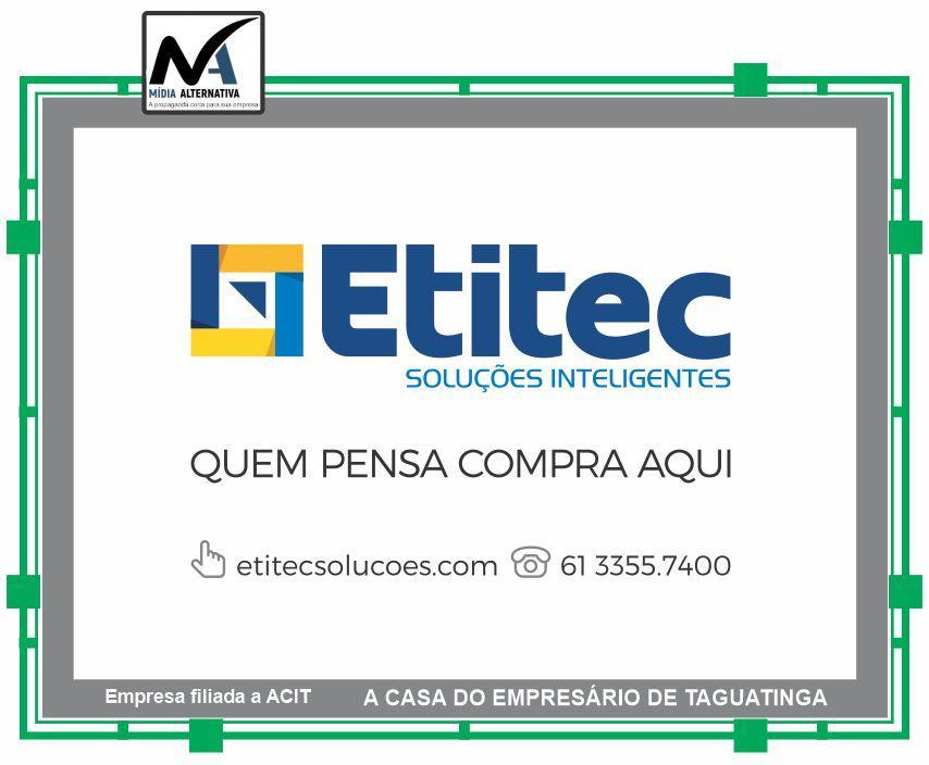 Etitec