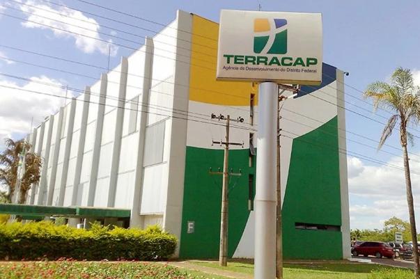 Renegociação da Terracap oferece até 100% de desconto em multas e juros