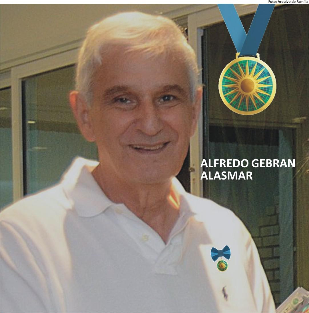 """BRASÍLIA 60 ANOS"" - GDF homenageia 120 personalidades"