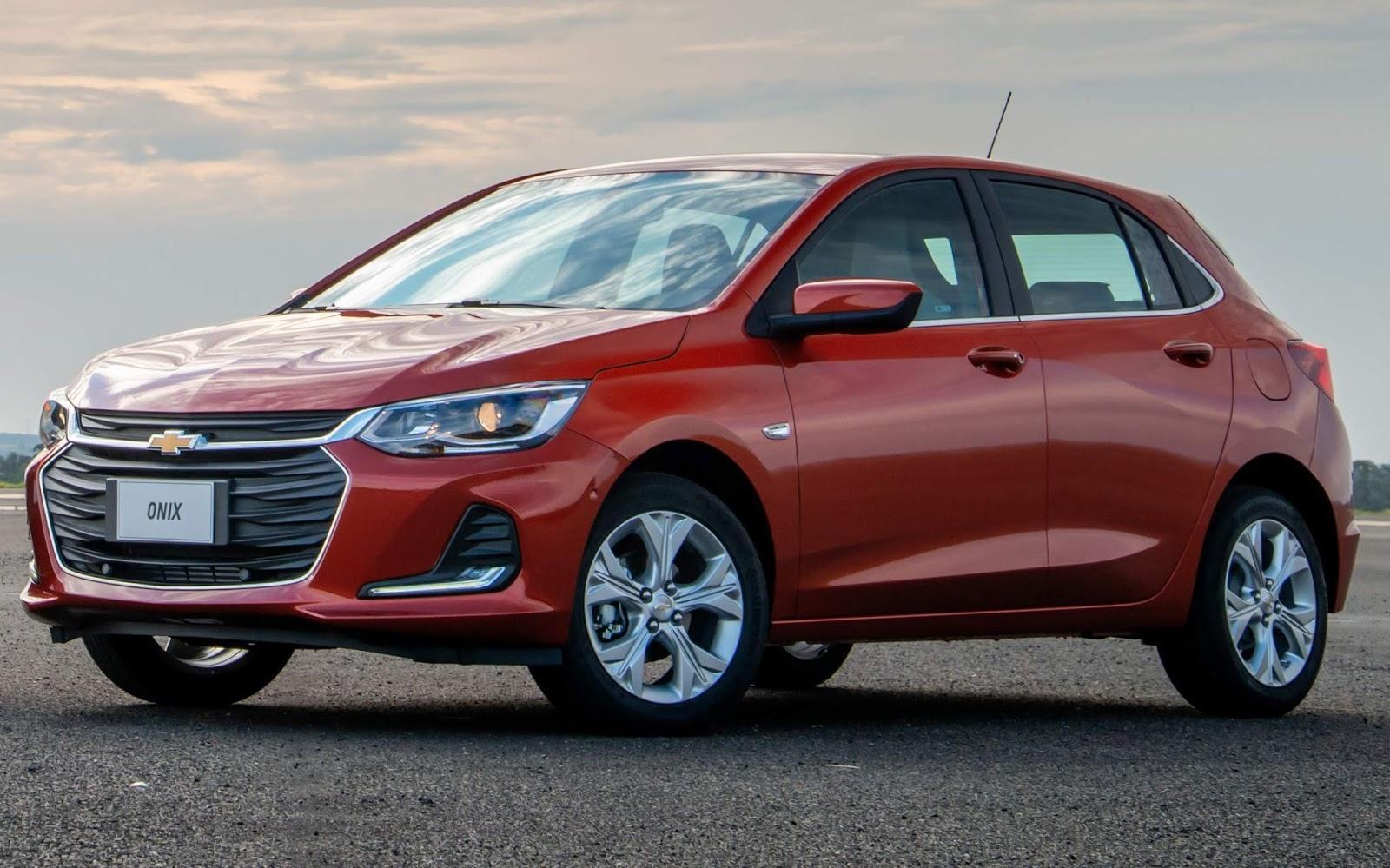Veja quanto se economiza comprando carro com CNPJ e quais os mais vendidos