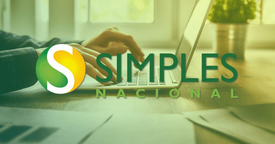 Micro e pequenas empresas têm até sexta-feira para aderir ao Simples