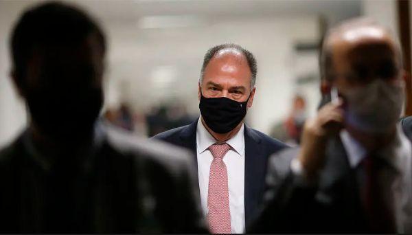 Novo Refis vai incluir o parcelamento de dívidas anteriores à pandemia